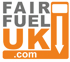 FairFuelUK Campaign